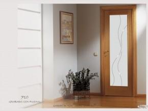 cristales mate para puertas. cristal mateseda de fácil limpieza. diseños personalizados