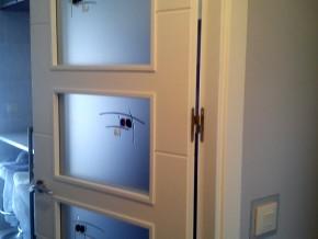 cristales originales para puertas