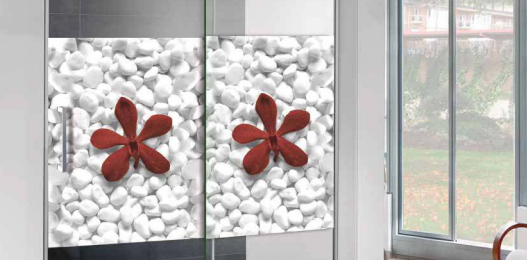 Mamparas de baño y ducha (Catálogo)